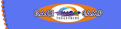 Race-Camp Toggenburg